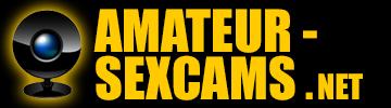 Amateur Sexcams